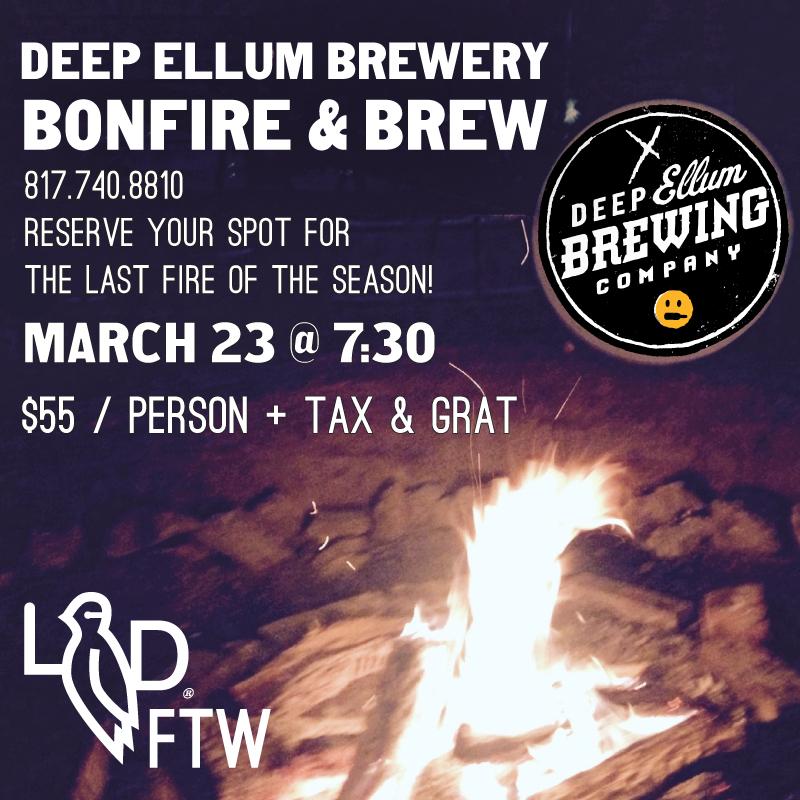 LDFW---Deep-Ellum-Bonfire-and-Brew---SOCIAL (2)